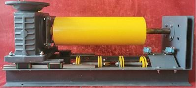 浦东新区自动舞台吊杆机常用解决方案,舞台吊杆机