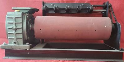 杨浦区专业设计舞台吊杆机,舞台吊杆机
