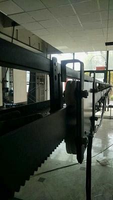 徐汇区专业舞台吊杆机上门维修,舞台吊杆机