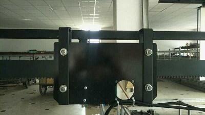 青浦区自动舞台吊杆机多少钱,舞台吊杆机