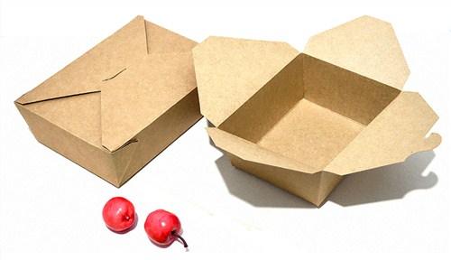 石狮市大宇纸塑制品有限公司