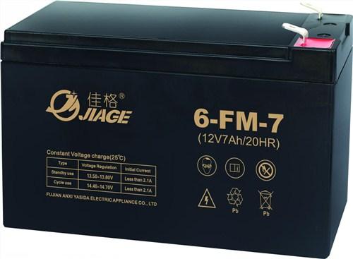 福建UPS备用电源对于数据中心的用途