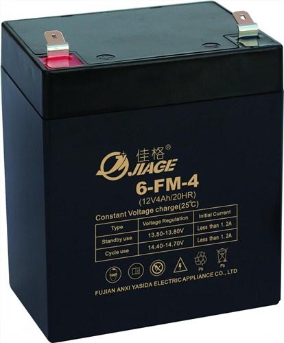 泉州优质UPS备用电源厂家|漳州UPS备用电源制造商|佳格供