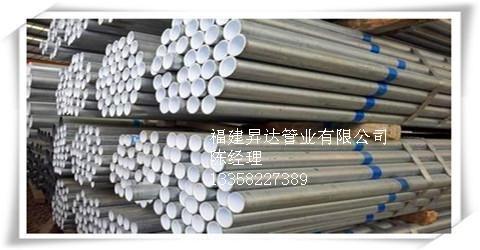 钢带增强管的性能和应用