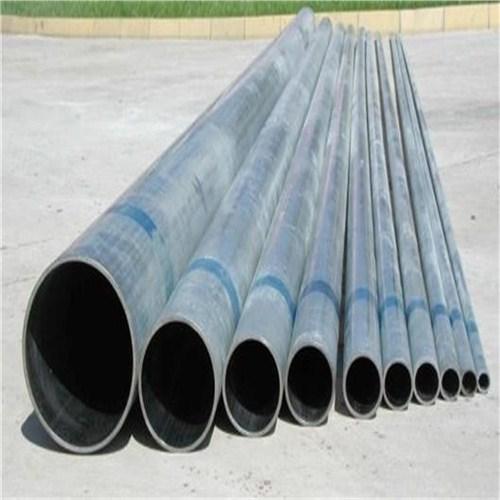 钢带波纹管的储存方式