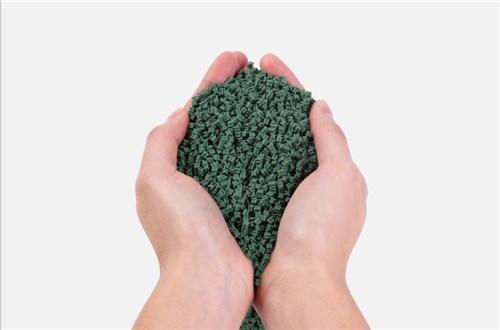 浙江人造草坪填充颗粒报价,人造草坪填充颗粒