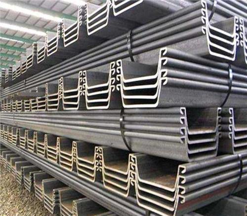 福州钢板租赁中耐磨钢板的优势