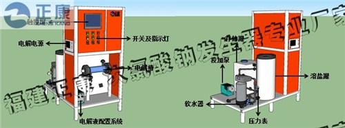 莆田消毒装置用途,消毒装置