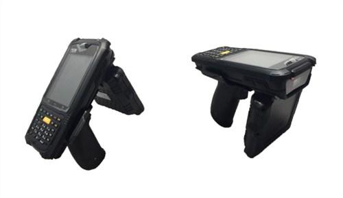 广东省rfidM10A高工业级安卓手持终端制造商 诚信服务 上海孚恩电子科技供应