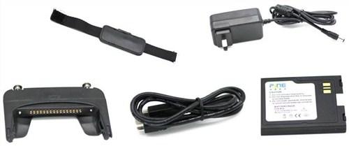 湖南省条码M10A高工业级安卓手持终端厂家 承诺守信 上海孚恩电子科技供应