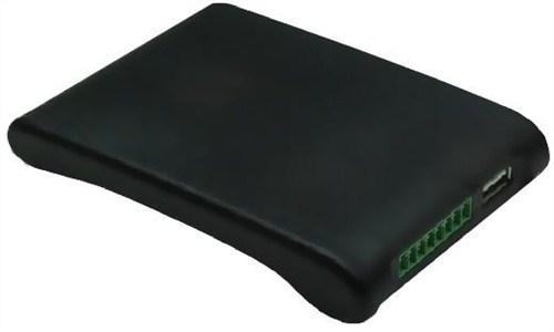 合肥市快递应用超高频RFID读写器制造商,超高频RFID读写器