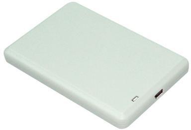 吉林省仓储物流超高频RFID读写器哪家便宜 有口皆碑 上海孚恩电子科技供应