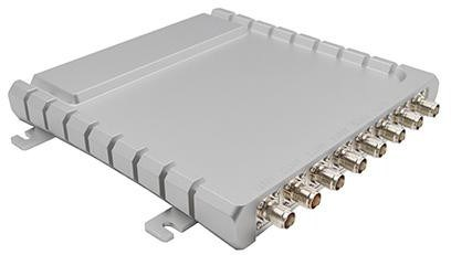 上海市快遞應用超高頻RFID閱讀器制造商 誠信為本 上海孚恩電子科技供應