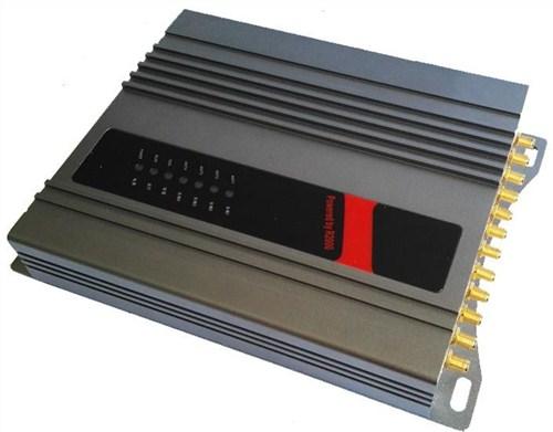 云南省资产管理超高频RFID读写器制造商 和谐共赢 上海孚恩电子科技供应