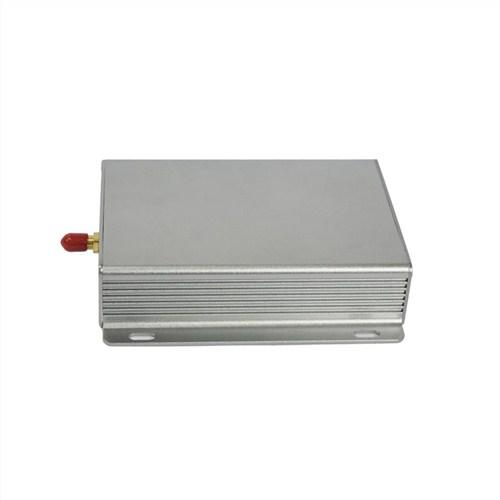 河南省UHF智能圖書柜制造商 來電咨詢 上海孚恩電子科技供應