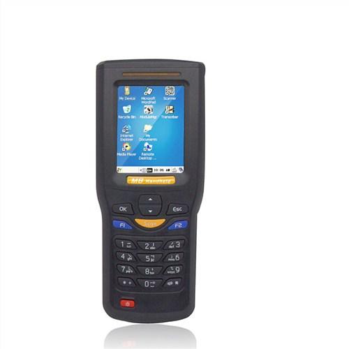 吉林省停车收费应用Wince手持终端哪家好 创新服务 上海孚恩电子科技供应