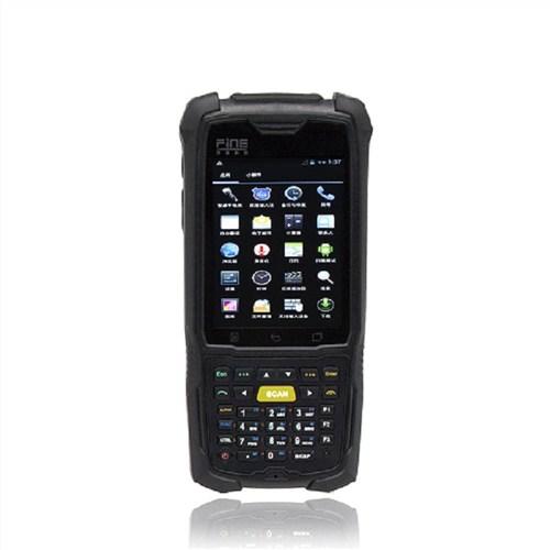 吉林省仓库盘点应用安卓手持终端性价比高 铸造辉煌 上海孚恩电子科技供应