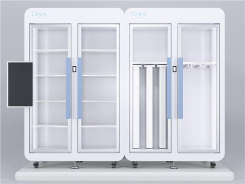 上海高频医疗耗材柜制造商 服务至上 上海孚恩电子科技供应