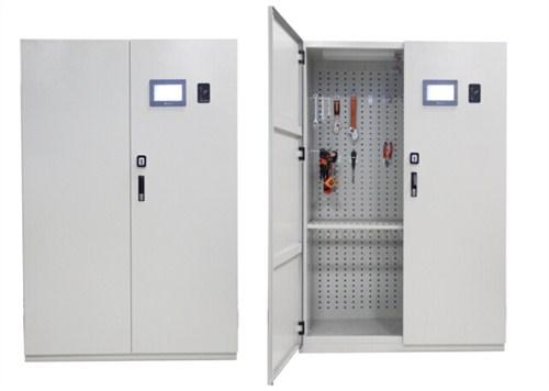 湖北刷卡开门工具柜制造商 信息推荐 上海孚恩电子科技供应