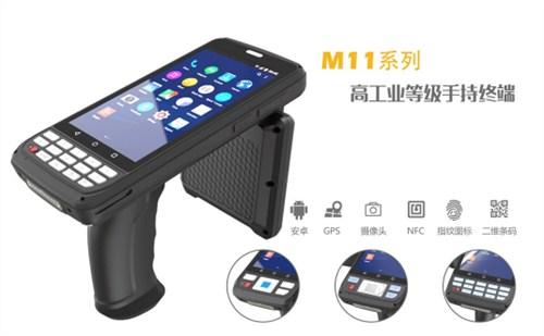 湖北省仓储管理M11厂家 诚信服务 上海孚恩电子科技供应