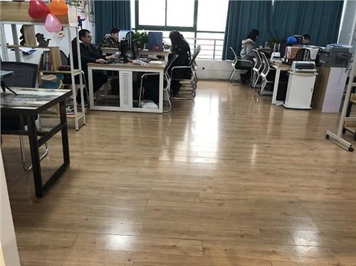 西工区职业代理记账便宜 欢迎来电 河南非同凡响信息技术供应