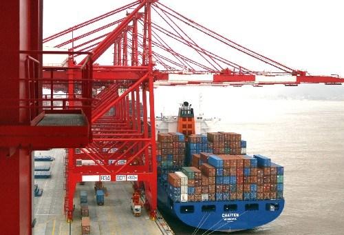 上海国际快递订舱协会「富天国际供」