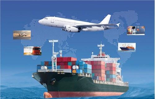 南非口岸国际货代拖车「富天国际供」