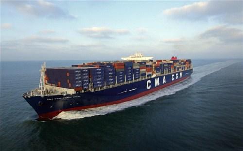 日本订舱国际海运「富天国际供」
