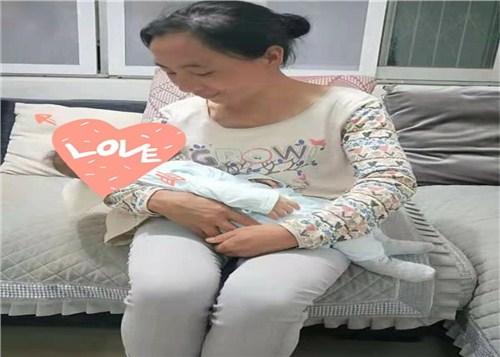育婴师哪里可以学,育婴师