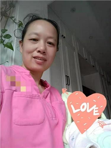 昆明官渡区月嫂就业方向 我爱我妻云南分公司