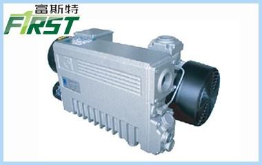 上海单级泵生产商