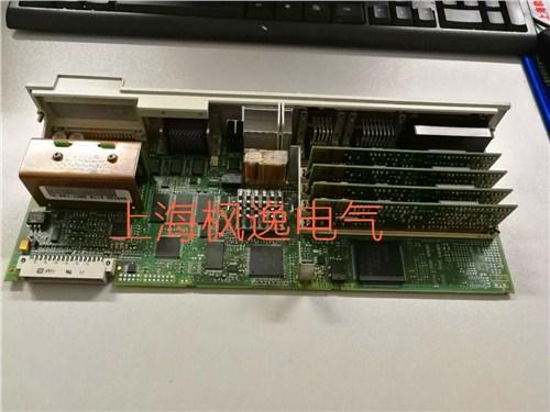 浙江西门子数控系统维修和销售厂家供应 推荐咨询「上海枫逸电气自动化供应」