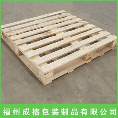 福州木托盘注重每个细节