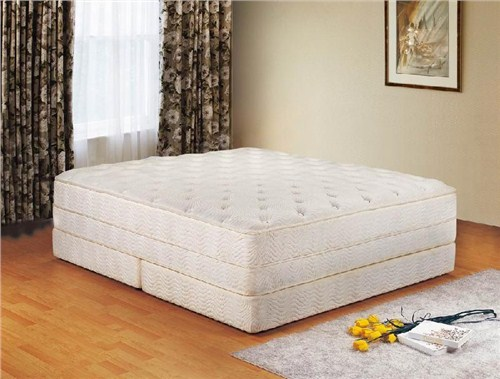 福清床垫,床垫