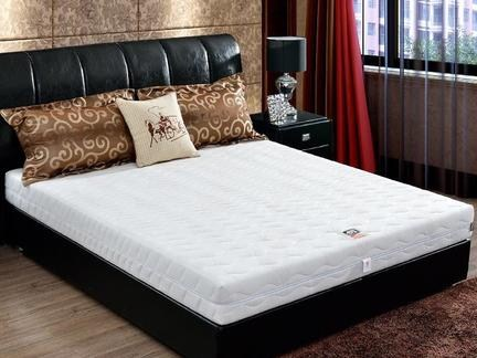 三明床垫定做,床垫