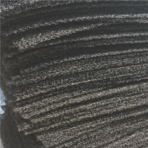 福州排水沟的施工说明