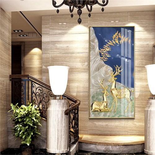 温州客厅画厂家直供,客厅画