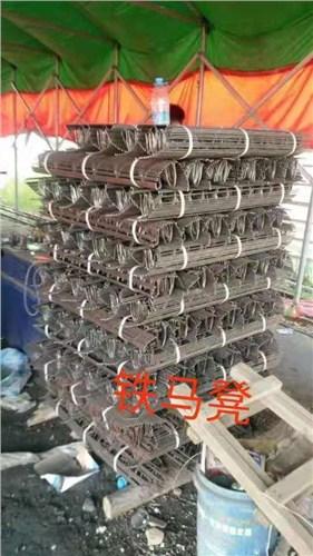 福建铁马凳生产厂商 福建铁马凳供应 福建铁马凳销售信息 七顺供