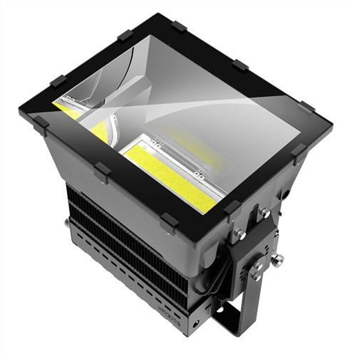 福建led灯供应,led灯