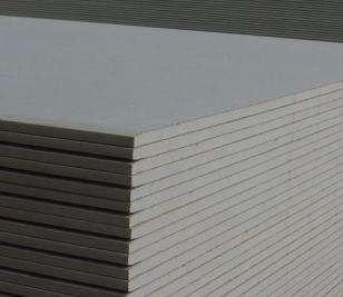 福建硅酸钙板批发零售
