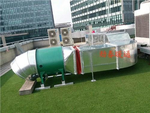 杭州白铁皮镀锌风管厂家,镀锌风管