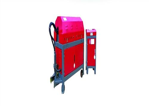 惠州鋼筋調直機調直機質量材質上乘 歡迎來電 廣東金千翼實業供應