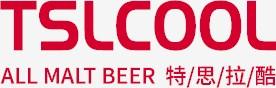 中山直销进口啤酒哪家好 口碑推荐「广东吾心良品实业发展供应」