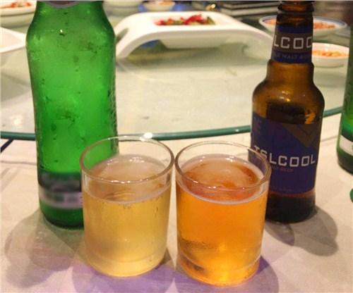 珠海正宗精酿啤酒多少钱 欢迎来电「广东吾心良品实业发展供应」