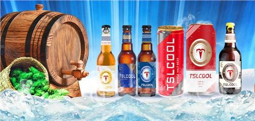 厂家招商特思拉酷啤酒销售厂家,特思拉酷啤酒