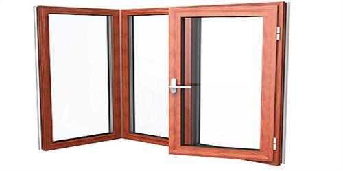 恩施系统门窗加工,门窗