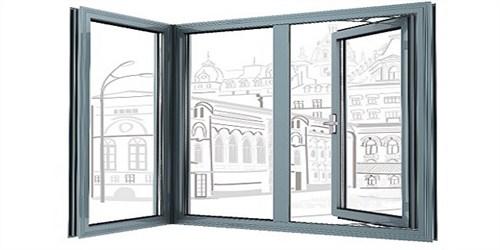襄阳罗普斯金门窗安装及售后一体,门窗
