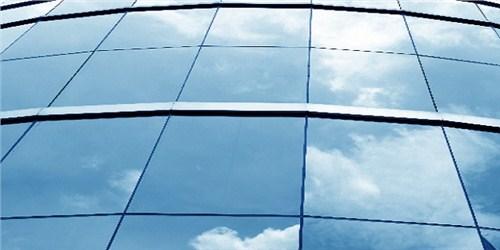 恩施兴发帕克斯顿门窗安装及售后一体,门窗