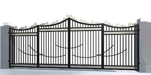 竹山艺术门加盟,门