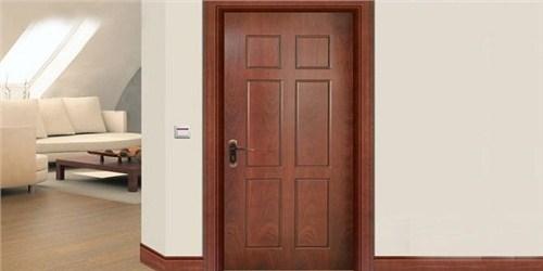 湖北重型门设计,门